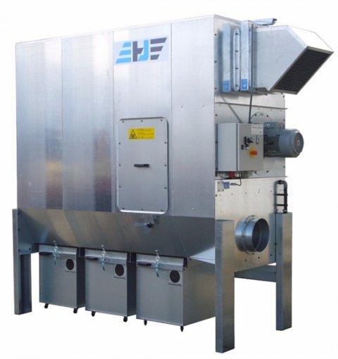 Reijnders graveer & lasertechniek bv
